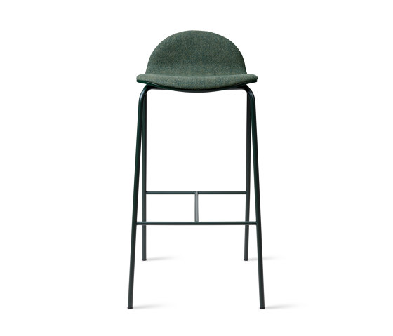 Nam Nam Contract Stool von ICONS OF DENMARK | Barhocker