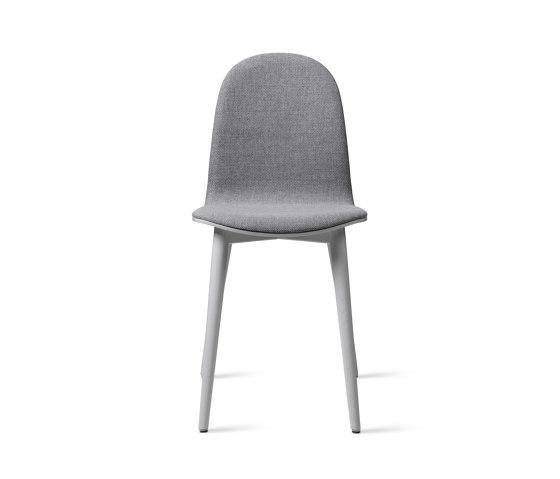 Nam Nam Wood Chair von ICONS OF DENMARK   Stühle