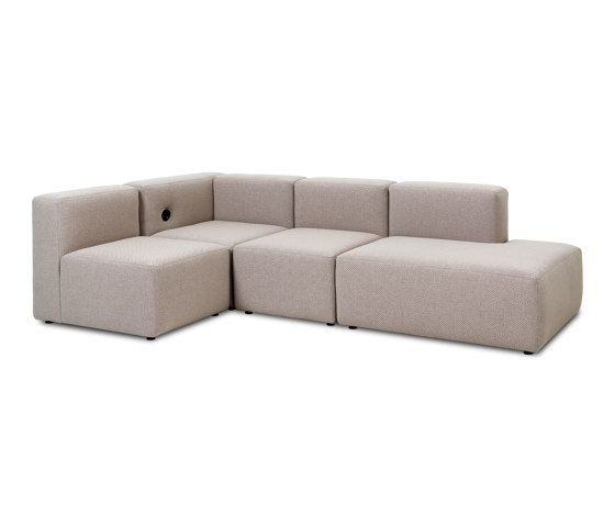 EC1 by ICONS OF DENMARK | Sofas