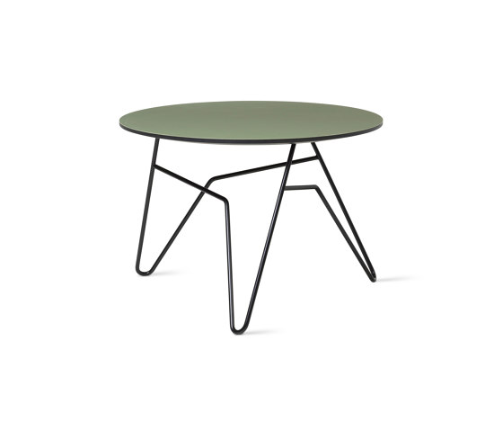 Twist by ICONS OF DENMARK | Coffee tables