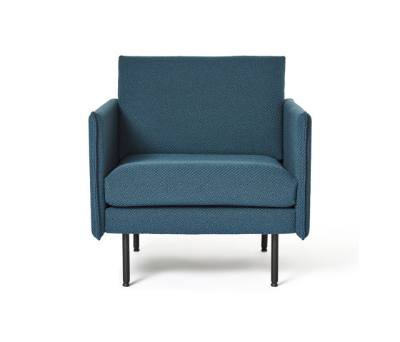 Form Lounge von ICONS OF DENMARK | Sessel