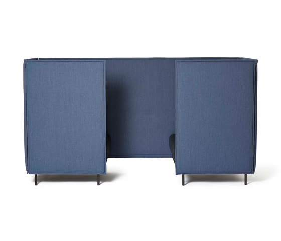 Private Sofa 1 Seater Box Set by ICONS OF DENMARK | Sofas
