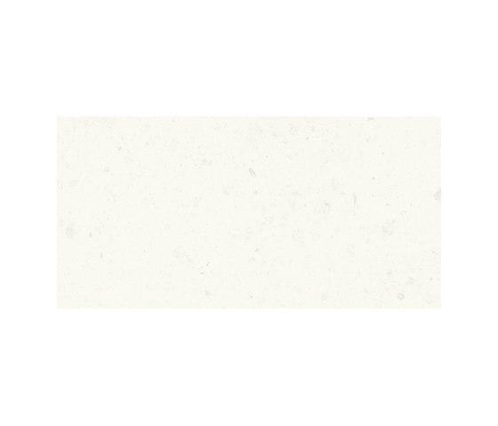 Aberdeen - 1581SB00 by Villeroy & Boch Fliesen | Ceramic tiles