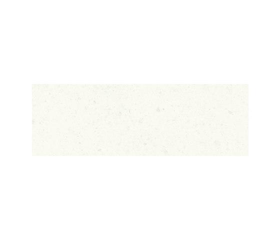 Aberdeen - 1733SB00 by Villeroy & Boch Fliesen | Ceramic tiles