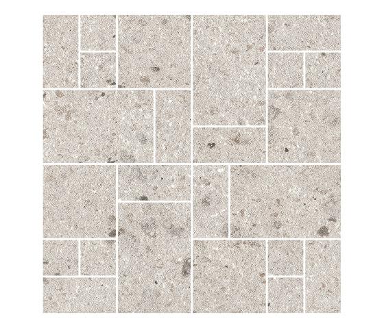 Aberdeen - 2075SB10 by Villeroy & Boch Fliesen   Ceramic tiles