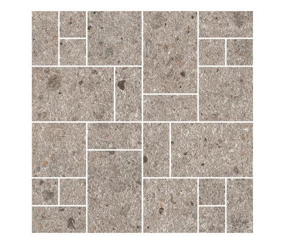 Aberdeen - 2075SB70 by Villeroy & Boch Fliesen | Ceramic tiles
