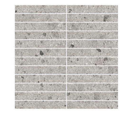 Aberdeen - 2135SB60 by Villeroy & Boch Fliesen | Ceramic mosaics
