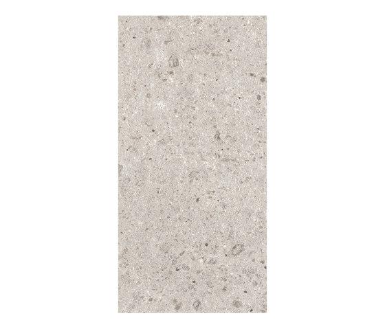 Aberdeen - 2536SB1V by Villeroy & Boch Fliesen | Ceramic tiles