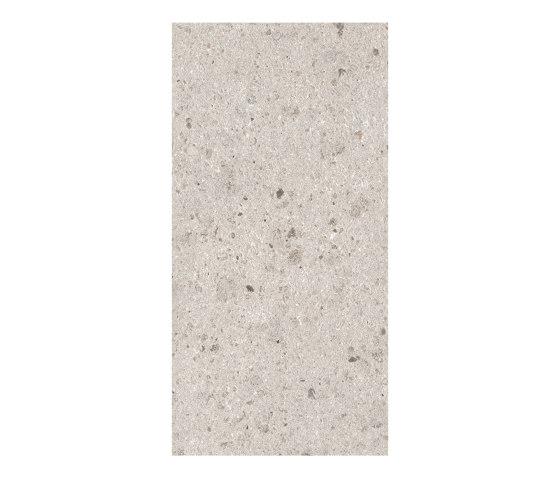 Aberdeen - 2576SB10 by Villeroy & Boch Fliesen   Ceramic tiles