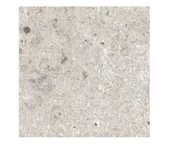 Aberdeen - 2636SB1R by Villeroy & Boch Fliesen | Ceramic tiles