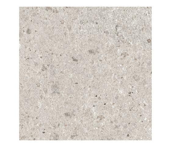 Aberdeen - 2628SB1V by Villeroy & Boch Fliesen | Ceramic tiles