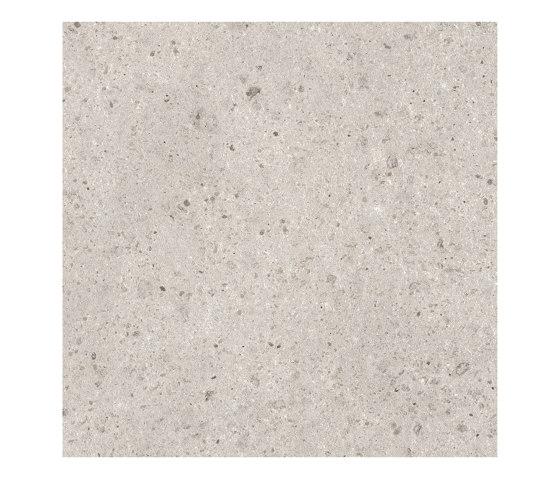 Aberdeen - 2846SB10 by Villeroy & Boch Fliesen | Ceramic panels