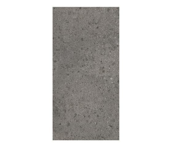 Aberdeen Outdoor 20 - 2843SB90 by Villeroy & Boch Fliesen | Ceramic panels