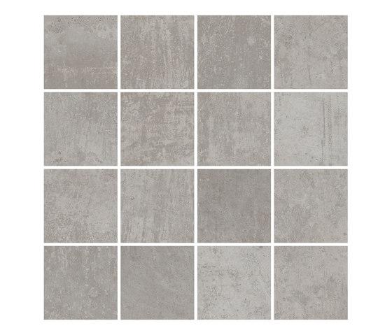 Atlanta - 2013AL60 di Villeroy & Boch Fliesen | Mosaici ceramica