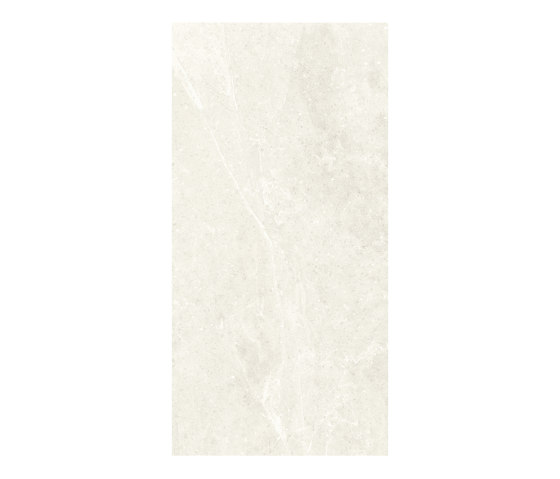 Bellagio - 1581TM01 by Villeroy & Boch Fliesen | Ceramic tiles