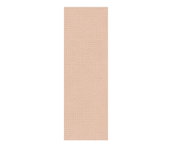 Lightplay - 1734PW30 by Villeroy & Boch Fliesen | Ceramic panels