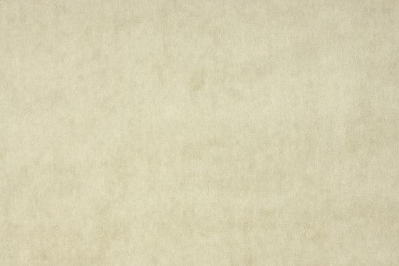 Snob FR 2021 by Flukso | Upholstery fabrics