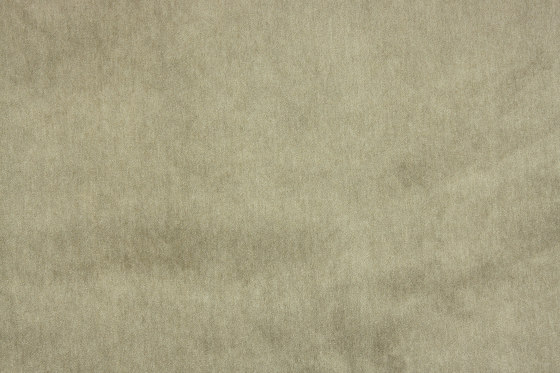 Snob FR 2028 by Flukso | Upholstery fabrics