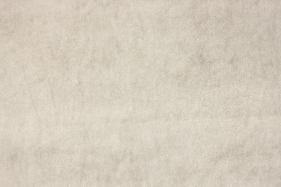 Snob FR 2029 by Flukso | Upholstery fabrics