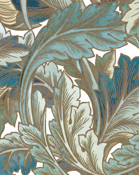 Decor Slabs   Acanthus de Devon&Devon   Baldosas de cerámica