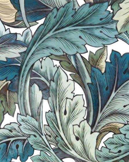 Decor Slabs | Acanthus de Devon&Devon | Baldosas de cerámica