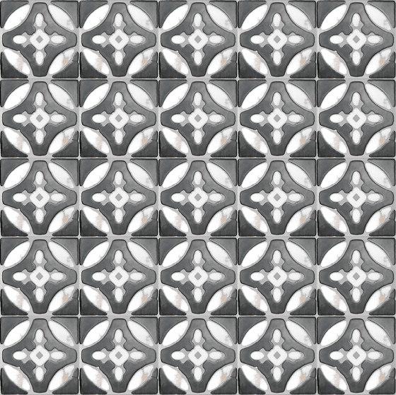 Flora Tiles | Primrose de Devon&Devon | Carrelage céramique