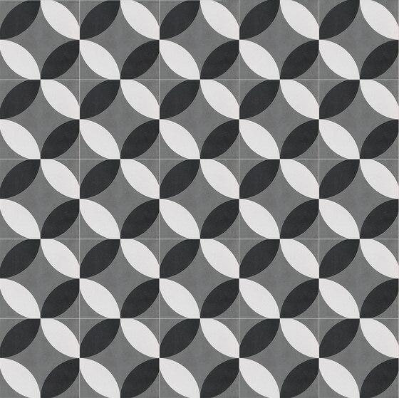 Sicily Tiles | Alicudi A de Devon&Devon | Baldosas de cerámica