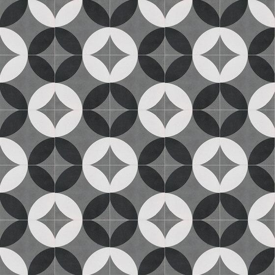Sicily Tiles | Alicudi B von Devon&Devon | Keramik Fliesen