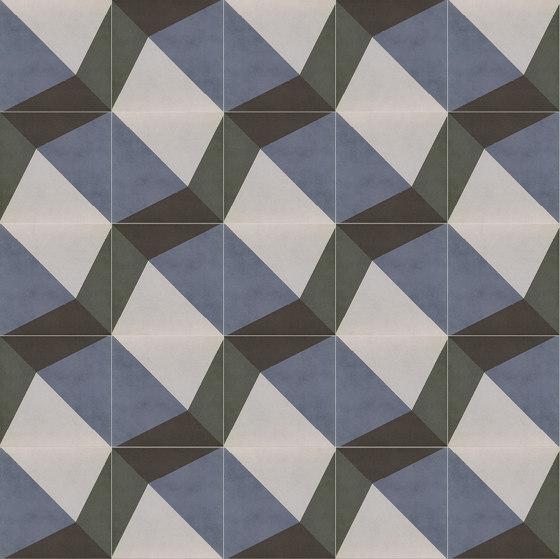 Sicily Tiles | Filicudi B de Devon&Devon | Baldosas de cerámica