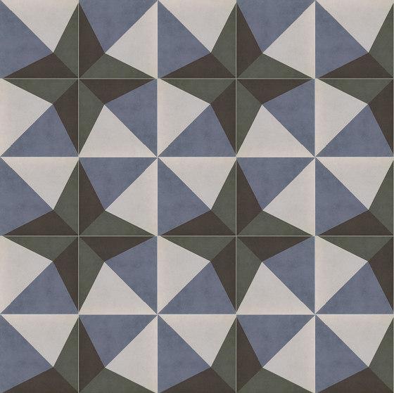 Sicily Tiles | Filicudi C de Devon&Devon | Carrelage céramique