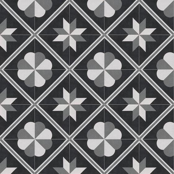 Sicily Tiles | Ginostra B von Devon&Devon | Keramik Fliesen