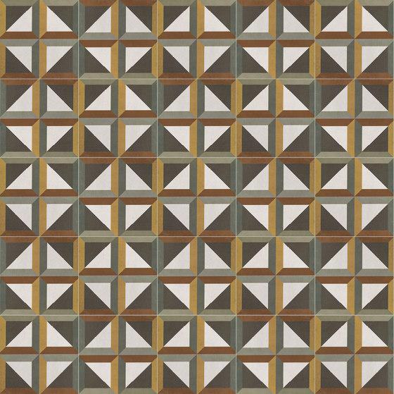 Sicily Tiles | Panarea B by Devon&Devon | Ceramic tiles