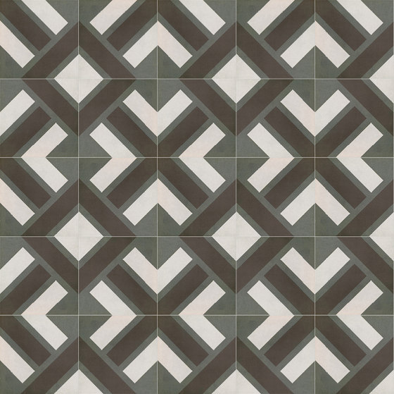 Sicily Tiles | Salina C by Devon&Devon | Ceramic tiles