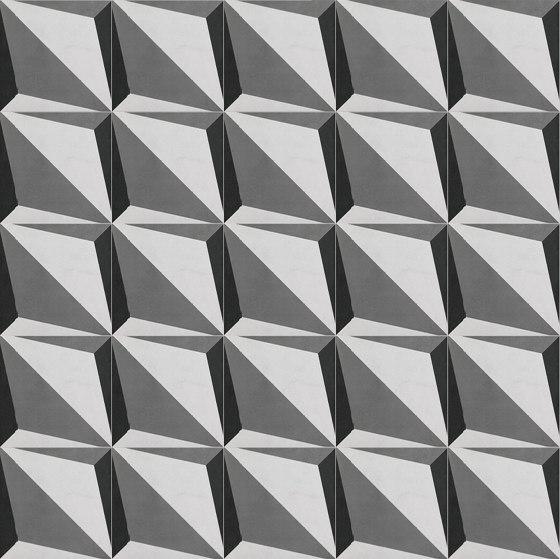 Sicily Tiles | Stromboli A de Devon&Devon | Baldosas de cerámica