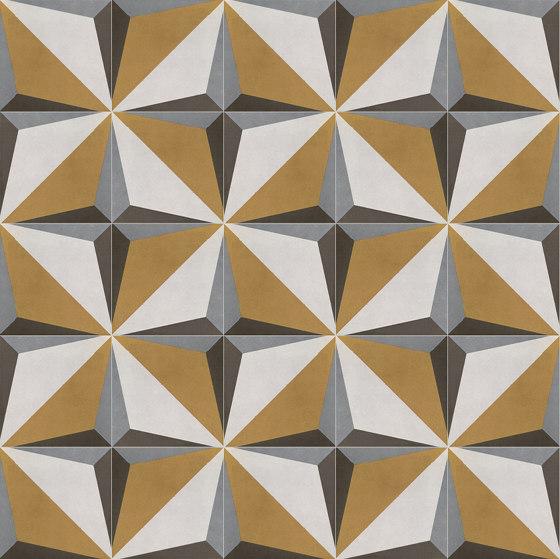 Sicily Tiles | Stromboli B de Devon&Devon | Baldosas de cerámica