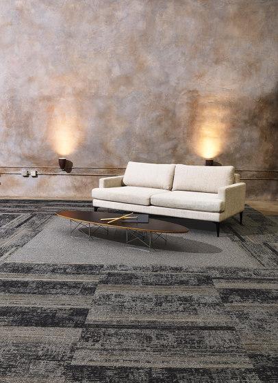 Drumline™ by Bentley Mills   Carpet tiles