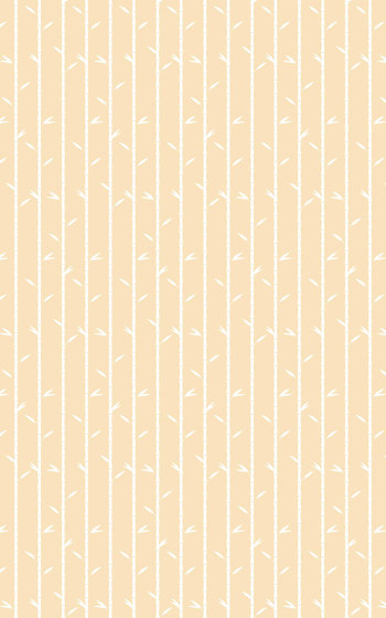 Bamboo Garden by GMM | Wall coverings / wallpapers