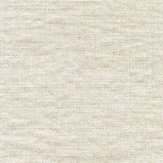 Gypsies II | LI 755 03 by Elitis | Drapery fabrics