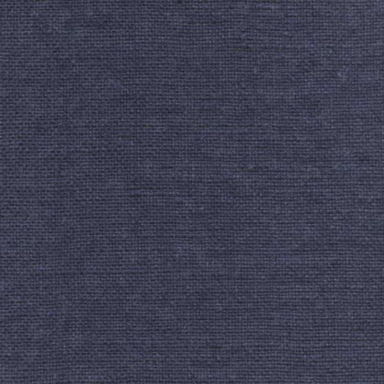 Gypsies II | LI 755 47 by Elitis | Drapery fabrics