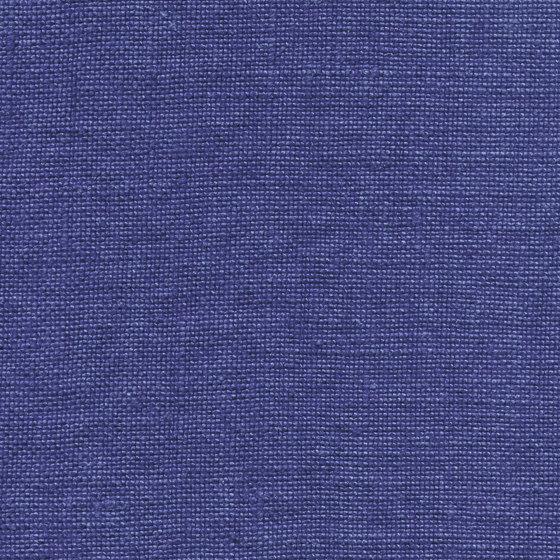 Gypsies II | LI 755 48 by Elitis | Drapery fabrics