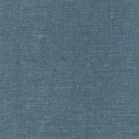 Gypsies II | LI 755 49 by Elitis | Drapery fabrics