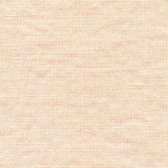 Gypsies II | LI 755 50 by Elitis | Drapery fabrics