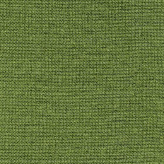 Gypsies II | LI 755 62 by Elitis | Drapery fabrics