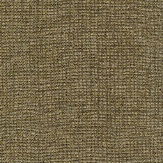 Gypsies II   LI 755 68 by Elitis   Drapery fabrics