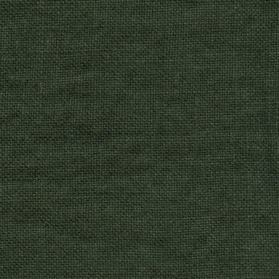 Gypsies II | LI 755 69 by Elitis | Drapery fabrics