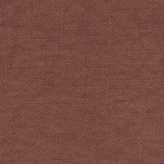 Gypsies II | LI 755 75 by Elitis | Drapery fabrics