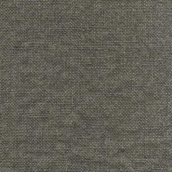 Gypsies II | LI 755 77 by Elitis | Drapery fabrics