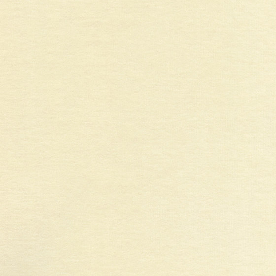 Palatine | LB 710 02 by Elitis | Upholstery fabrics