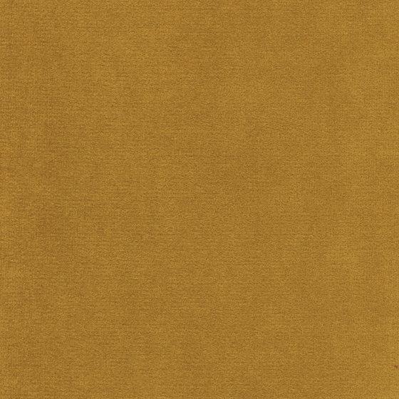 Palatine | LB 710 28 by Elitis | Upholstery fabrics