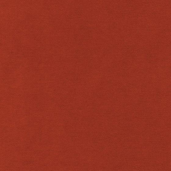 Palatine | LB 710 37 by Elitis | Upholstery fabrics